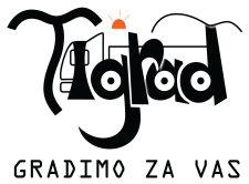 Tigrad